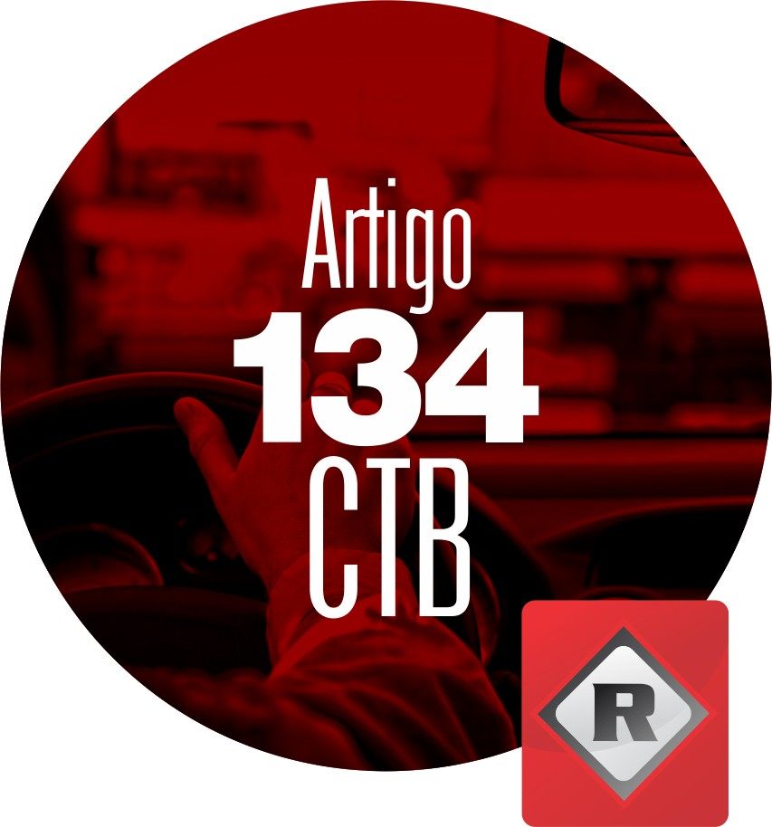ART 134 CTB