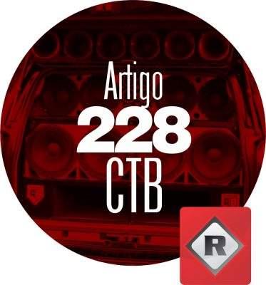 art-228-ctb
